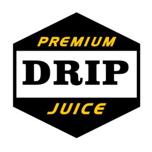 Mod Drip E-Juice